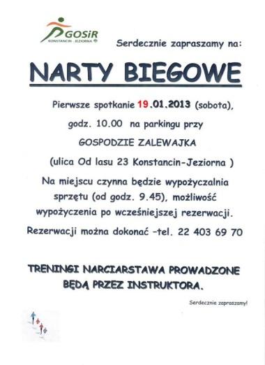 nartybiegoweod1901