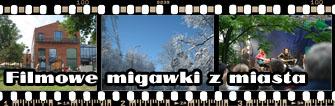 Migawki filmowe