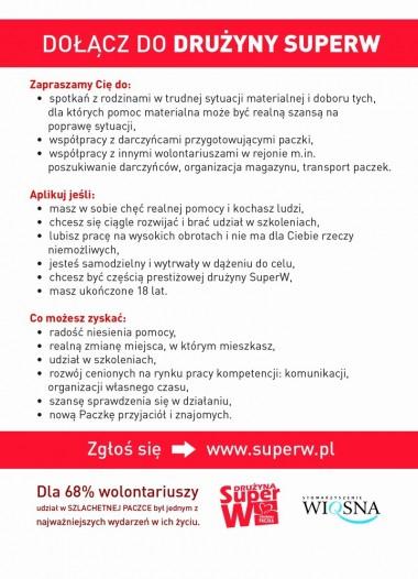 superw_ulotka