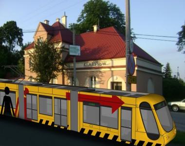tramwaj_do_konstancina