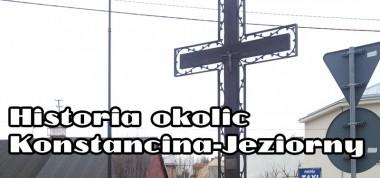 historia_naglowek_krzyze