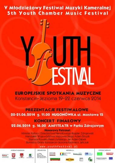 youth_festiwal