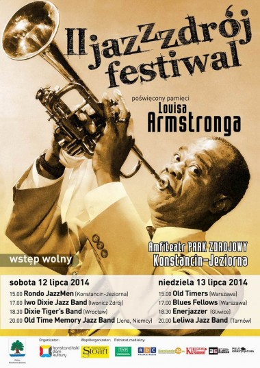 Jazzzdroj-festiwal_PLAKAT