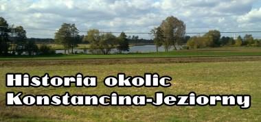 historia_naglowek_bielawa