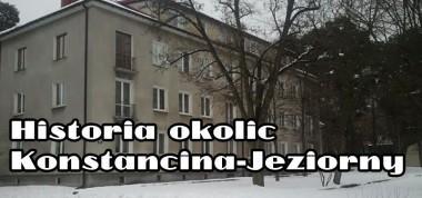 historia_naglowek_bloki