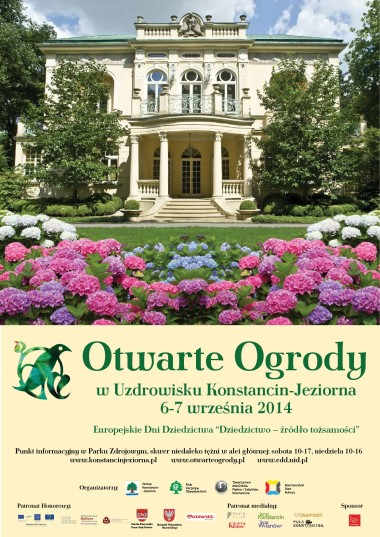 otwarte_ogrody_2014