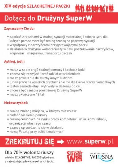 ulotka_kamapnia superW-2