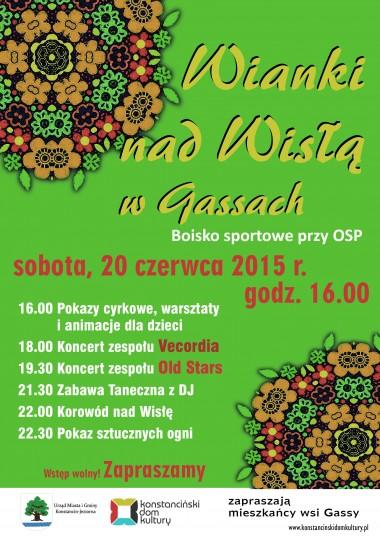 wianki_w_gassach