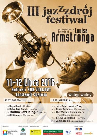 III-Jazzzdroj-festiwal_PLAKAT