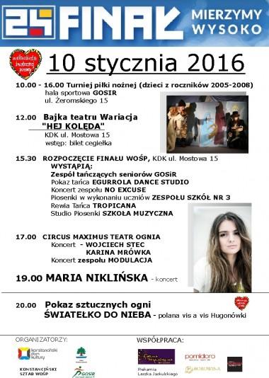 program-wosp-2016