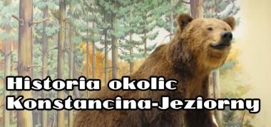 historia_naglowek_bestia
