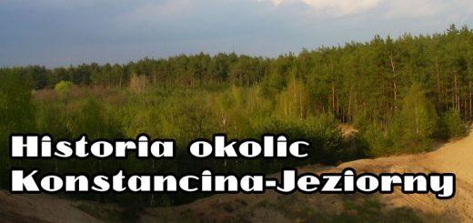 historia_naglowek_czarnow