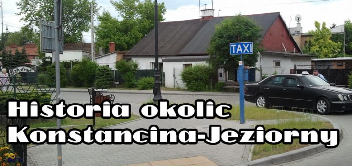 historia_naglowek_rynek