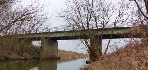 most_w_obórkach