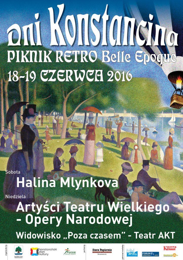 dni-konstancina-2016