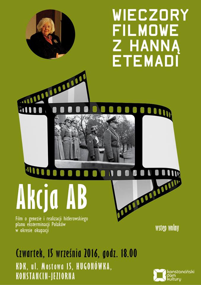 film-etemadi