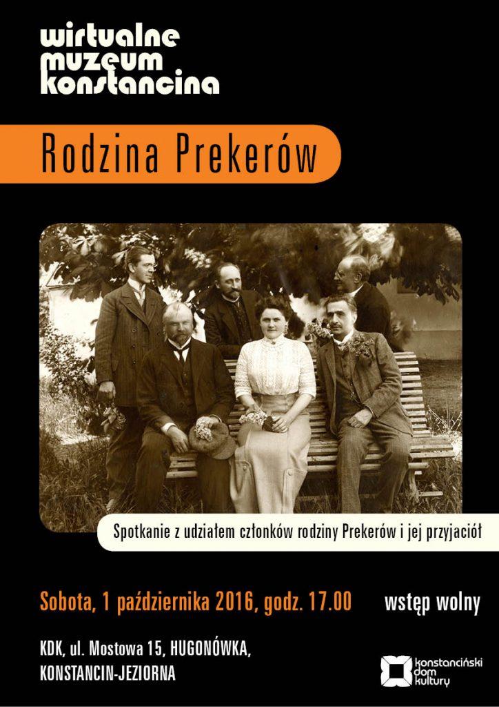 rodzina-prekerow
