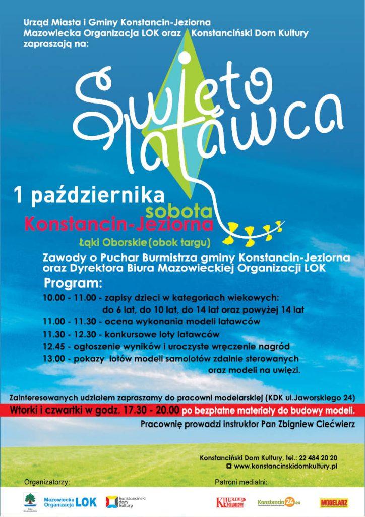 swieto-latawca_plakat