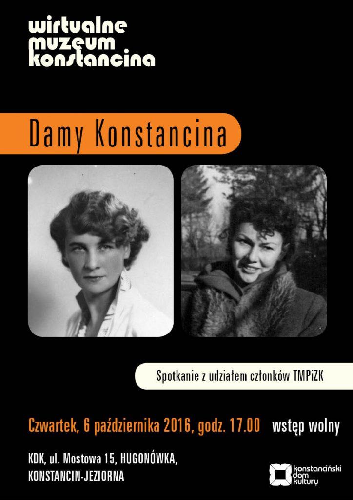damy-konstancina