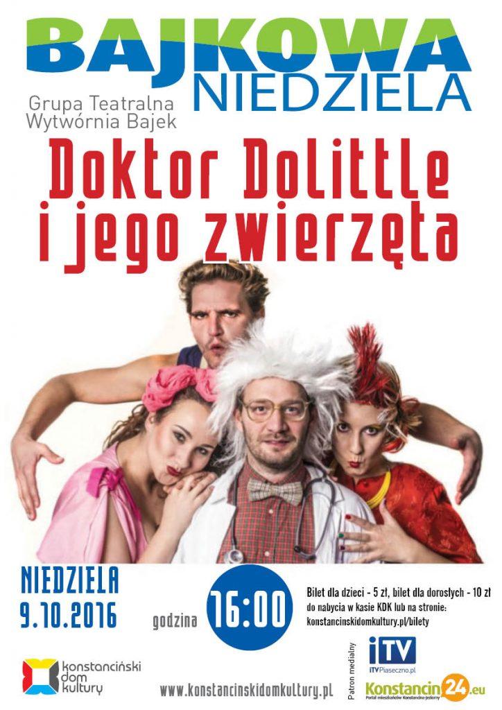 doktor-dolittle