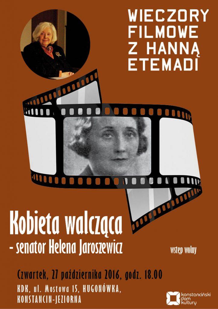 wieczor-filmowy-z-etemadi_kobieta-walczaca