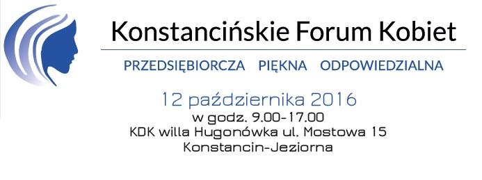 konstancinskie-forum-kobiet