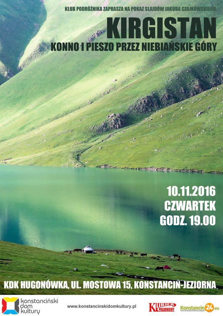 kirgistan_plakat