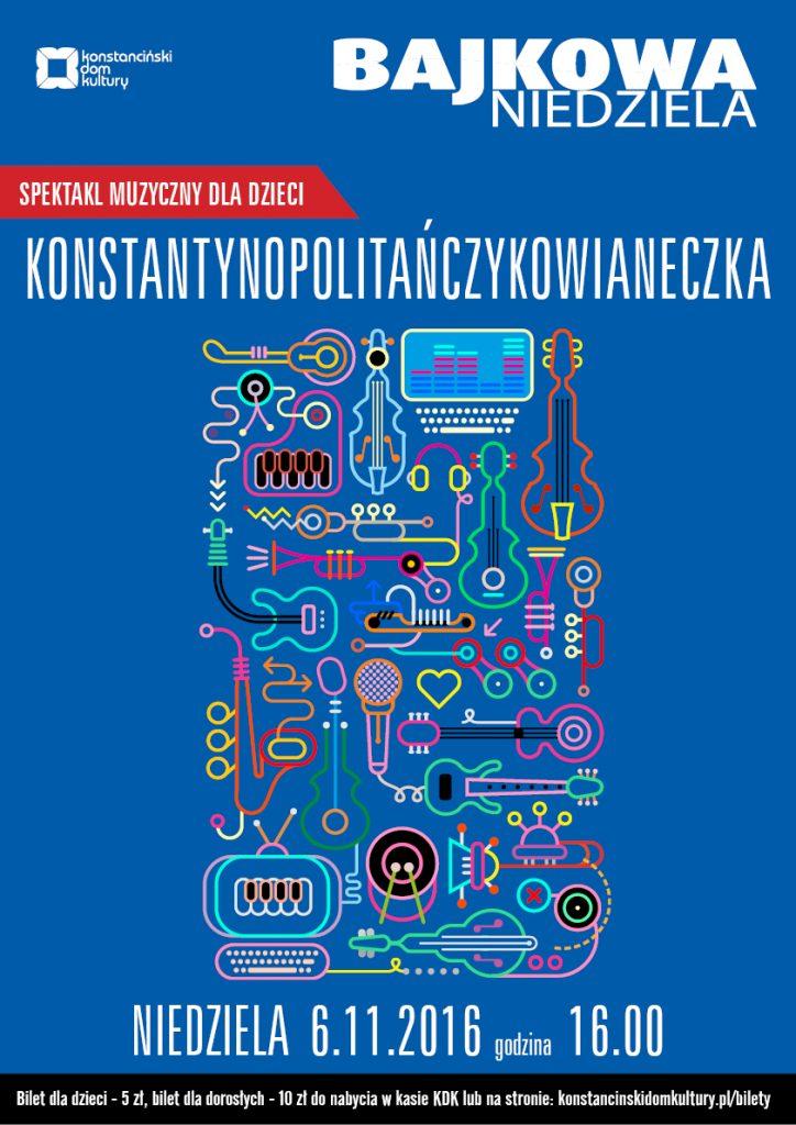 konstantynopolitanczy_ok