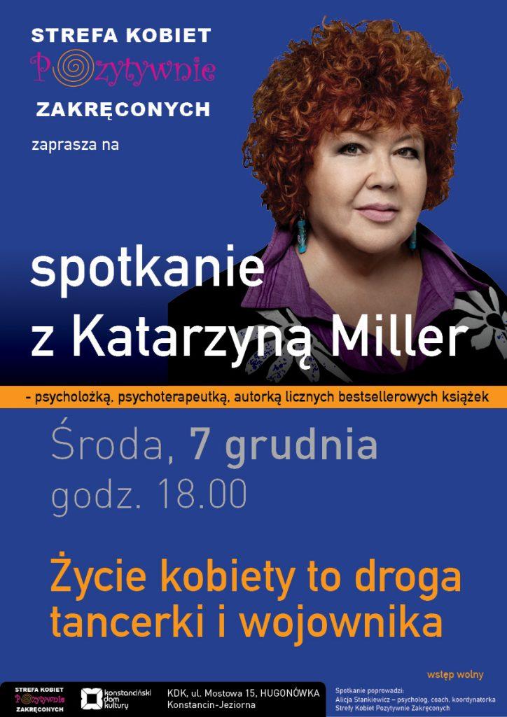 katarzyna-miller_plakat