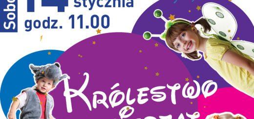 bal-karnawalowy_dzieci