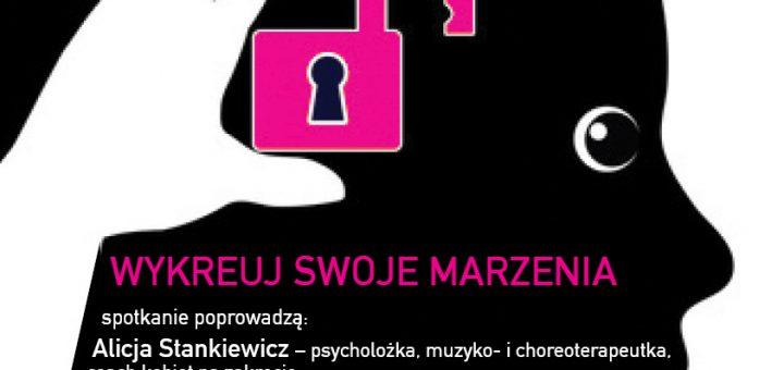 strefa-kobiet_styczen